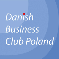 Danish Business Club Poland